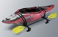 Mitsubishi Kayak/Surfboard Carrier - MZ313537