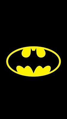 Batman Logo Wallpaper For Iphone Batman Wallpaper Iphone, Wallpaper S, Wallpaper Backgrounds, Pastel Wallpaper, Wallpapers Geeks, Cute Wallpapers, Phone Wallpapers, Logo Disney, Im Batman