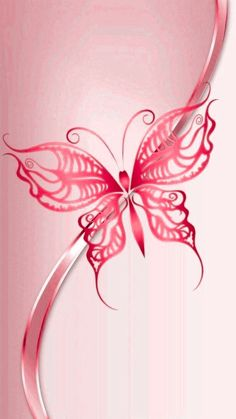 Flower Backgrounds, Wallpaper Backgrounds, Iphone Wallpaper, Rosalie, Pearl Cream, Butterfly Wallpaper, Beautiful Butterflies, Cool Wallpaper, Cute Wallpapers