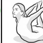 4 Απλες στασεις Γιογκα που θα κανουν το Στομαχι σας Επιπεδο σε Χρονο Μηδεν! Yoga For Beginners, Beginner Yoga, Weight Training, Bodybuilding, Health And Beauty, Health Fitness, Hair Beauty, Exercise, Yoga Pants