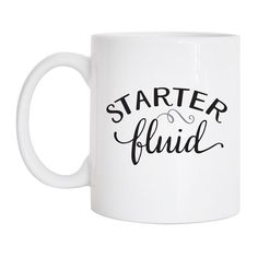 Fabulous Coffee Mugs | Lots of Options! | Jane