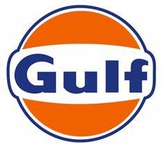 Google Image Result for http://images.wikia.com/logopedia/images/8/8e/Gulf_logo.gif
