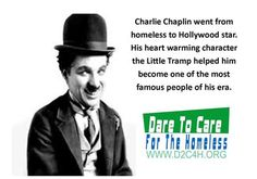Memes 4 The Cause Civil Rights Leaders, Charlie Chaplin, Hollywood Star, Thoughts, Memes, Meme, Tanks