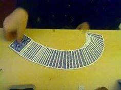 World's best card trick revealed - YouTube
