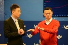 我们一起学习普通话: Chinese Mandarin Putonghua Study by www.e-Putonghua.com