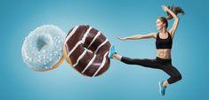 Máte neustálu chuť na sladké? Možno vám chýba tento vitamín