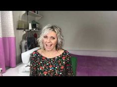Παλτό με φόδρα, Α' μέρος - YouTube Sewing, Blouse, Youtube, Ebay, Tops, Women, Art, Fashion, Art Background