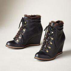 25d0fa8ac274 164 Best Shoes images