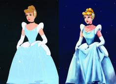Cinderella (Disney character)