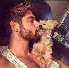 Image result for nick bateman