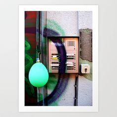 's store featuring unique designs on various products across art prints, tech accessories, apparels, and home decor goods. Tech Accessories, Art Prints, Party, Design, Home Decor, Art Impressions, Decoration Home, Room Decor