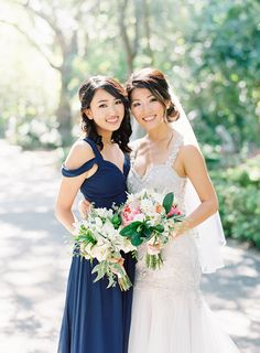 photo: the great romance (thegreatromancephoto.com) | makeup and hair: kelly zhang studio (www.kellyzhang.com) #kellyzhang #kellyzhangstudio #thegreatromance #greatromancephoto #romantic #romanticmakeup #westlakevillage #somiscounty #pastel #pastelpretty #pastelwedding #classic #romanticwedding #intimatewedding #light #sunny #sunnywedding #brightwedding #bride #bridal #makeup #natural #naturalmakeup #hair #updo
