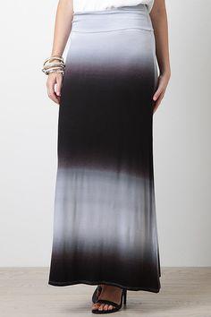 #UrbanOG                  #Skirt                    #Deep #Skirt              Deep Sea Skirt                                      http://www.seapai.com/product.aspx?PID=262306