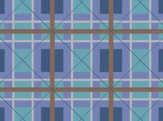 """""""BEACH HUT TWEED"""" by clairyfairy. Bedding in organic cottons. Cushions in linens. Upholstery in heavy duty twill."""