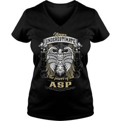 ASP, ASPTShirt, ASPBirthday #gift #ideas #Popular #Everything #Videos #Shop #Animals #pets #Architecture #Art #Cars #motorcycles #Celebrities #DIY #crafts #Design #Education #Entertainment #Food #drink #Gardening #Geek #Hair #beauty #Health #fitness #History #Holidays #events #Home decor #Humor #Illustrations #posters #Kids #parenting #Men #Outdoors #Photography #Products #Quotes #Science #nature #Sports #Tattoos #Technology #Travel #Weddings #Women