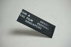 https://www.behance.net/gallery/18891397/A-Design-Film-Festival-2014