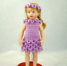 Hey, I found this really awesome Etsy listing at https://www.etsy.com/listing/98778657/crochet-pattern-for-kish-riley-doll