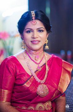 Bangalore weddings | Samvit & Anusha wedding story #wedmegood