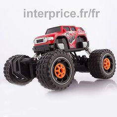 Monster Truck T...