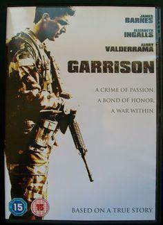 Hd Movies, Movies To Watch, James Barnes, Movie Teaser, Film Music Books, Spy, True Stories, Dramas, Darkness