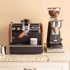 120 vind-ik-leuks, 4 reacties - Artpresso Design (@artpressodesign) op Instagram: 'Tomorrow is a new day to expect great things☕️@artpressodesign @lamarzoccohome @lamarzocco…'