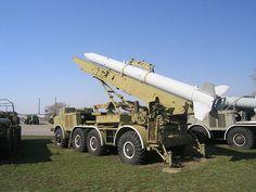 9P113-5312 - Луна-М (ракетный комплекс) — Википедия
