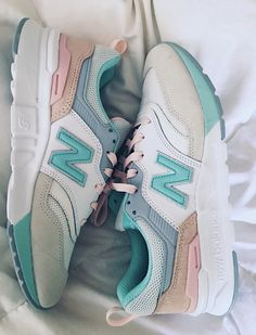 new balance VSCO jadamadisonm pureluxuriess Nike Dunks, Nike Basketball, Nike Sportswear, Cute Shoes, Me Too Shoes, Trendy Womens Sneakers, Pink And Black Nikes, Black Shoes, Shoes 2018