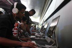 Thrill continues at WardWiz Gaming Event #wardwizwargaming #wargaming #gamers #onlinegaming #videogames