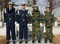 군사경찰 - 나무위키 Military Uniforms, Gadgets, Punk, Style, Fashion, Swag, Moda, Fashion Styles, Punk Rock