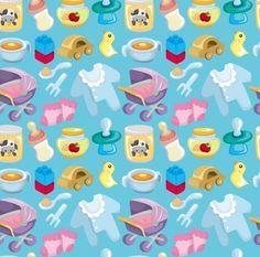 http://fazendoanossafesta.com.br/2012/01/cha-de-bebe-e-nascimento-menino-com-ursinho-kit-completo-com-molduras-para-convites-rotulos-para-guloseimas-lembrancinhas-e-imagens.html/
