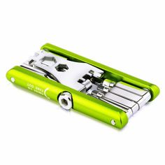 Multifunction Professional Bicycle Repair Tool Set, free shipping option to most countries worldwide. For best shopping experience visit us, trainedtools.com
