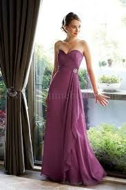 Bridesmaid Dress Color (Pink, Berry, Wine, Fuschia Rose, Blush)