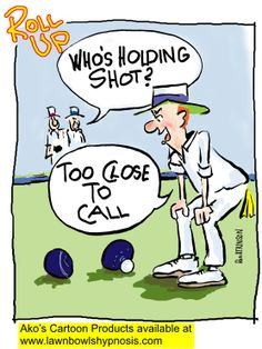 42 best lawn bowls cartoons images animated cartoon movies