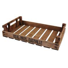 opct_original-wooden-chitting-tray.png