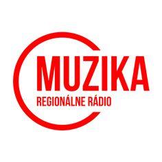 Rádio Muzika - živé vysielanie / online stream (MP3, 128 kbps, vysoká kvalita) | Stream player | Radia.sk - slovenský éter online Signs, Shop Signs, Sign