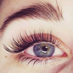 2 x half price faux-mink full set spots (like these) this coming Thurs 17th November at NEWTOWN salon. 1.15pm and 3.15pm. Experienced tech will be completing supervised orientation training. 0420634904 to book - $50 deposit required. (Sorry no Infills or removals lashes must not be permed can not bring children to booking) #beautydeals #lashmodel #hairandbeautymodels #beautydiscounts #DiyBeautyTips Beauty Makeup Tips, Beauty Tips For Skin, Beauty Hacks, Hair Beauty, Skin Care Tips, Eye Makeup, Half Set Eyelash Extensions, Eyelash Sets, Cucumber Beauty