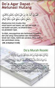 Prayer Verses, Quran Verses, Quran Quotes, Hadith Quotes, Hijrah Islam, Doa Islam, Islamic Inspirational Quotes, Islamic Quotes, Muslim Religion
