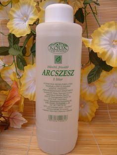 Haj és arcszeszek - AQUADRAGON kozmetikumok, telomeráz aktiválás,a fiatalság forrása,a természetes szépség, egészség.