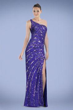 luxury-oneshoulder-sequins-covered-backless-prom-dress-with-slitskirt