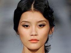 Google Image Result for http://www.naturallyspirited.com/wp-content/uploads/2011/11/beauty-tips-eyeliner-tape-01.jpg