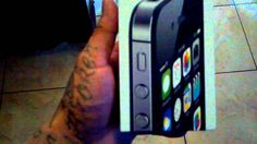 How To Get a Free iphone5 Proof, Ipads Or Cash I Just Got My Free iphone...