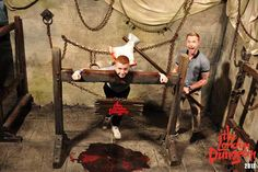 11 Things to Do With Kids in London