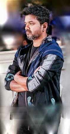 Vijay Famous Indian Actors, Indian Actresses, Actors & Actresses, Actor Picture, Actor Photo, Best Love Images, Ilayathalapathy Vijay, Hd Photos Free Download, Ms Dhoni Wallpapers