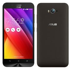 ASUS Zenfone Max ZC550KL 5000mAh Battery 5.5 Inch 2GB RAM Snapdragon410 Quad-core 4G Smartphone  Worldwide delivery. Original best quality product for 70% of it's real price. Buying this product is extra profitable, because we have good production source. 1 day products dispatch from...