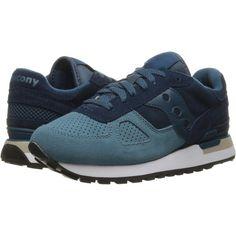new concept b64f6 82b2e Saucony originals shadow o suede, Shoes