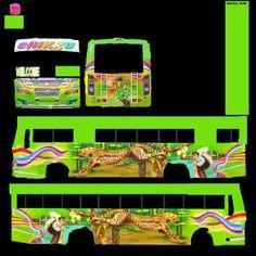 Bus Games, Truck Games, Green Screen Images, Star Bus, Bus Cartoon, Happy Ganesh Chaturthi Images, Audio Songs Free Download, Ashok Leyland, Aztec Wallpaper