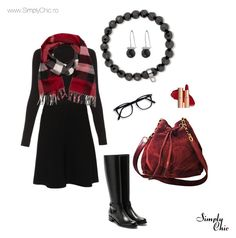 www.SimplyChic.ro, MustHave Jewelry&More Simply Chic: Keep It Simple. Keep It Chic.