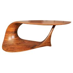 1stdibs | Coffee+Table+by+Michael+Coffey