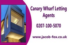 For more detail once visit at: http://www.jacob-fox.co.uk/property_for_sale_canary_wharf.html