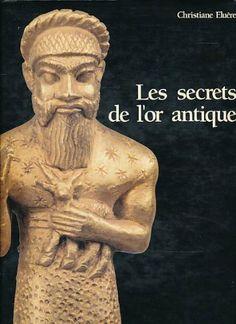Idée de Lecture The Secret, Buddha, Greek, Statue, Antiques, Art, Livres, Reading, Antiquities